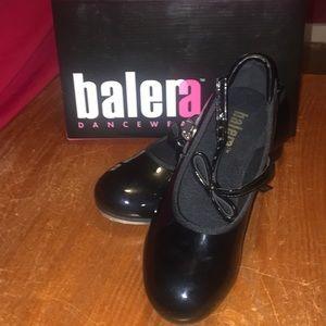 balera dance